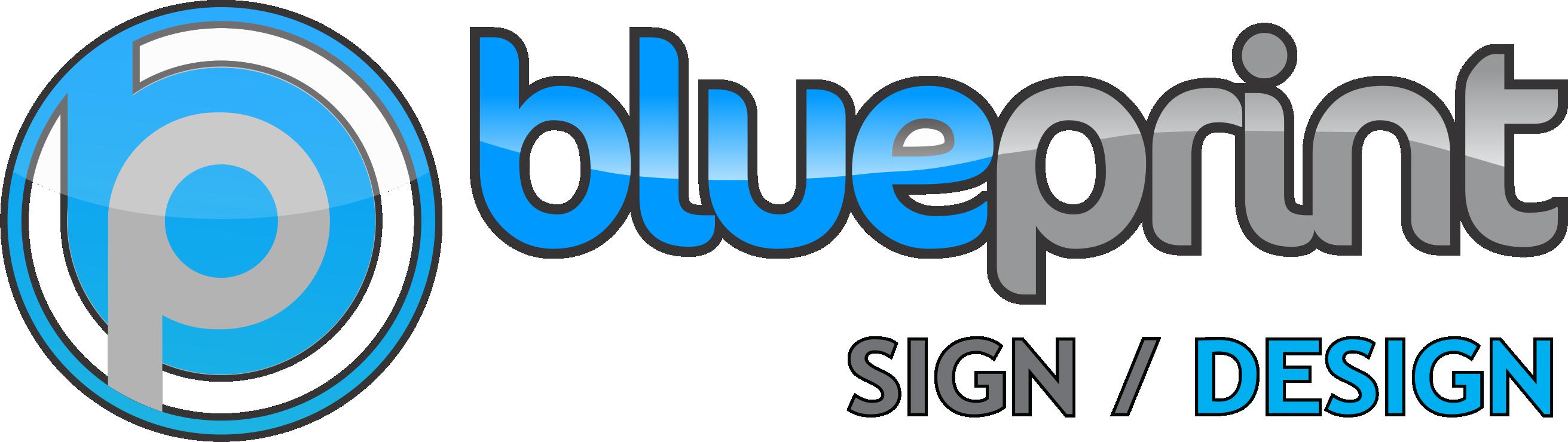 Blueprint signage port elizabeth how can we help you blueprint signage malvernweather Choice Image